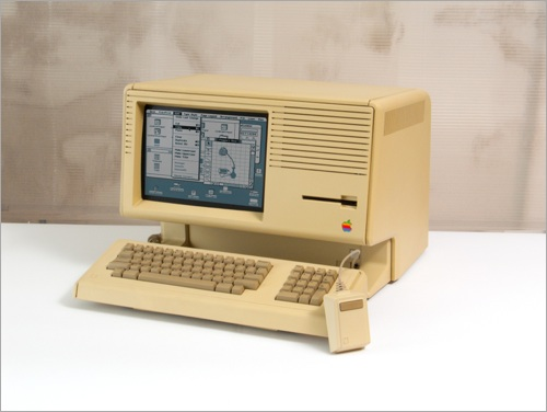 Apple-LISA-Macintosh-XL